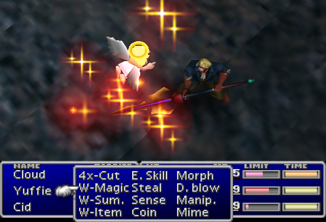 File:FFVII Life.png