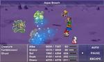FF Dimensions Aqua Breath