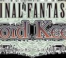 Final Fantasy Record Keeper