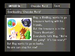File:Chocoboworld1.jpg