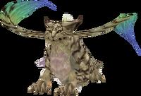 Coeurl-enemy-ffx