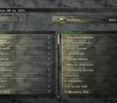 List of Final Fantasy X-2 accessories