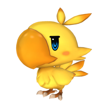 chocobo world of final fantasy final fantasy wiki