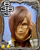 294b Kazusa