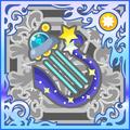 FFAB PuPu Milky Way SSR+