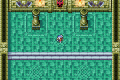 FFII Palamecia Castle GBA.png