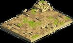 Gotor Sands 1