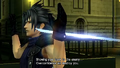 Masamune in crisis core.png