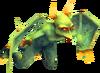 Gargoyle ffiv ios