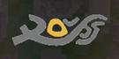 LRFFXIII NORA Logo