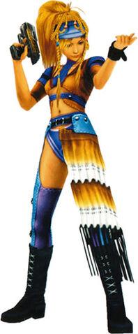 File:Rikku the Gunner.jpg