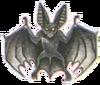 Bat FF1
