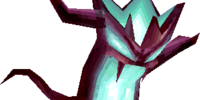 Elder Treant (Final Fantasy IV)