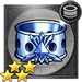 FFRK Crystal Bangle FFVII