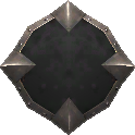 FFXI Shield 20