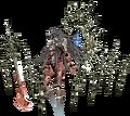 Crystal Conquest Diabolos
