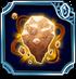 FFBE Black Magic Icon 6