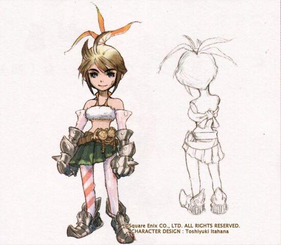 File:Ffcc fiona artwork1.jpg