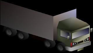 File:Truck-palmer-ffvii.png