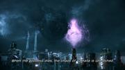FFXIII-2 Chaos Etro's Gate