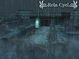 File:Rela Cyel SS.jpg