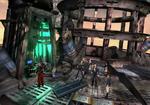 Siege of Dollet 10