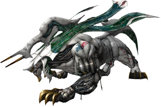 File:Beta Behemoth FFXIII.png