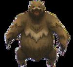 Ogre Bear