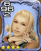 252b Penelo