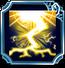FFBE Black Magic Icon 3