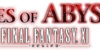 Final Fantasy XI: Heroes of Abyssea