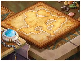 File:Map Dalmasca2 RW.PNG