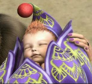File:Baby Vidina.jpg
