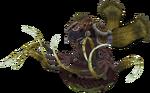 Catastophe-ffx-open-enemy