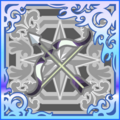 FFAB Artemis Bow SSR+