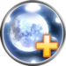 FFRK Power of the Lunarians Icon