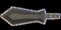 Shiranui (weapon)