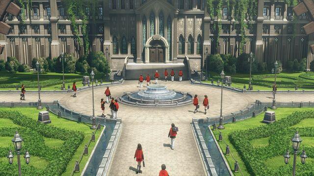 File:FFAgtXIII-Academy garden.jpg