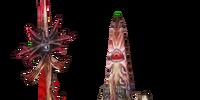 Hades (Final Fantasy IX)