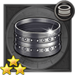 FFRK Titanium Bangle FFXIII