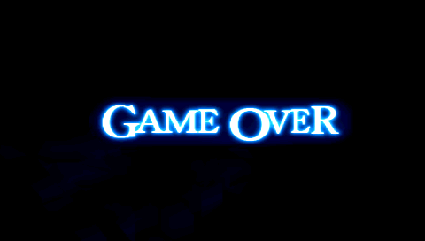 File:FFTGame Over Screen.png