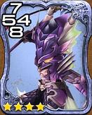 441c Dragoon