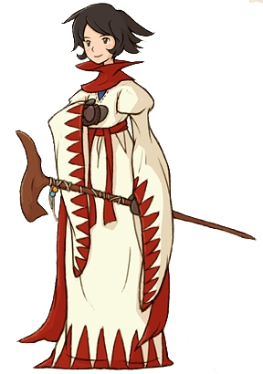 File:Ffta2-h-whitemage.jpg