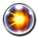 FFRK Flame Cannon Icon