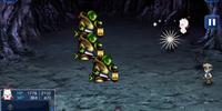 Tonberries (Final Fantasy VI)