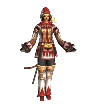 File:FFXI-Hume-WhiteMage.jpg