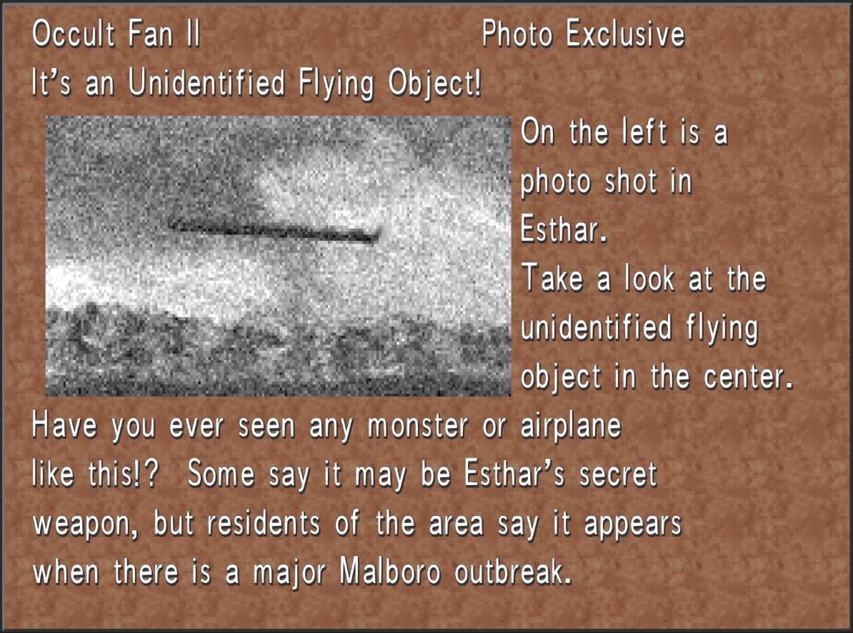 File:Occult Fan 2.jpg