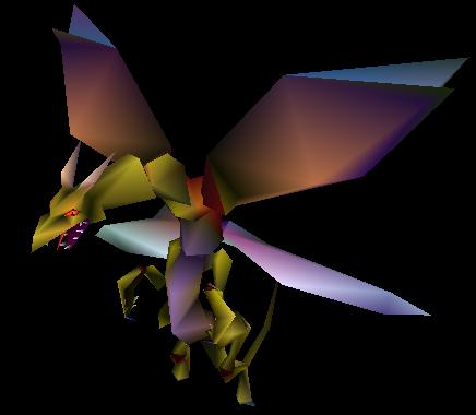 File:Ark Dragon FF7.png