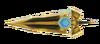 FF4HoL Sword of Light