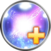 FFRK Cosmic Ray Icon
